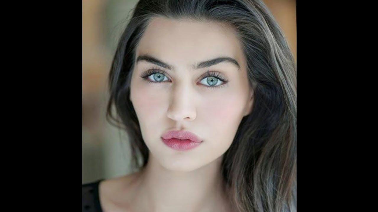 بالصور صور بنات تركيات , جمال البنات التركية 3626 1