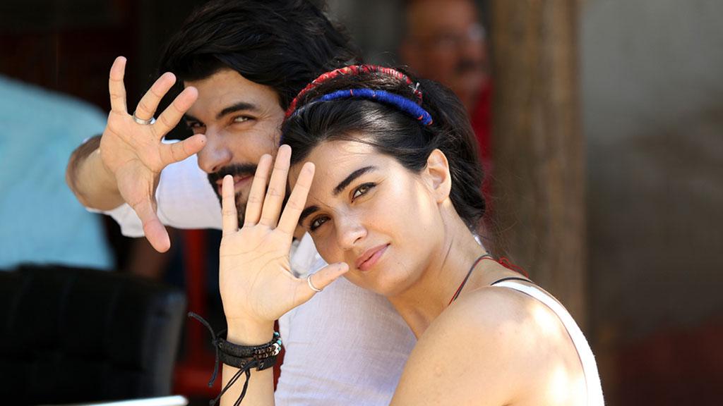 بالصور صور بنات تركيات , جمال البنات التركية 3626 11
