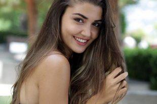 صوره صور بنات تركيات , جمال البنات التركية