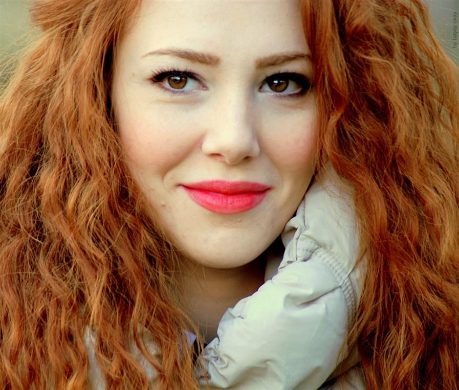 بالصور صور بنات تركيات , جمال البنات التركية 3626 7