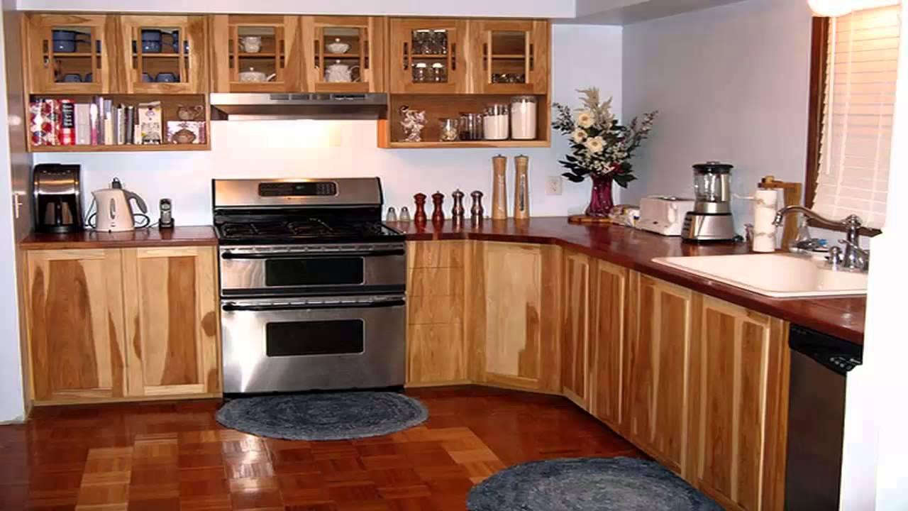 صورة تصاميم مطابخ , اروع تصاميم المطابخ الفخمة