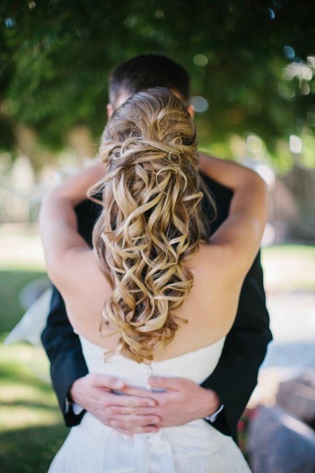 صورة صور رومانسيه ساخنه , اروع الصور الرومانسية