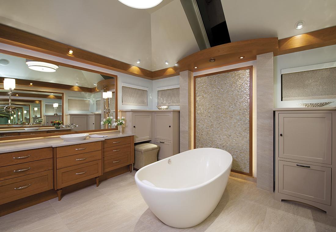 صوره احلى حمام , اروع اشكال الحمامات