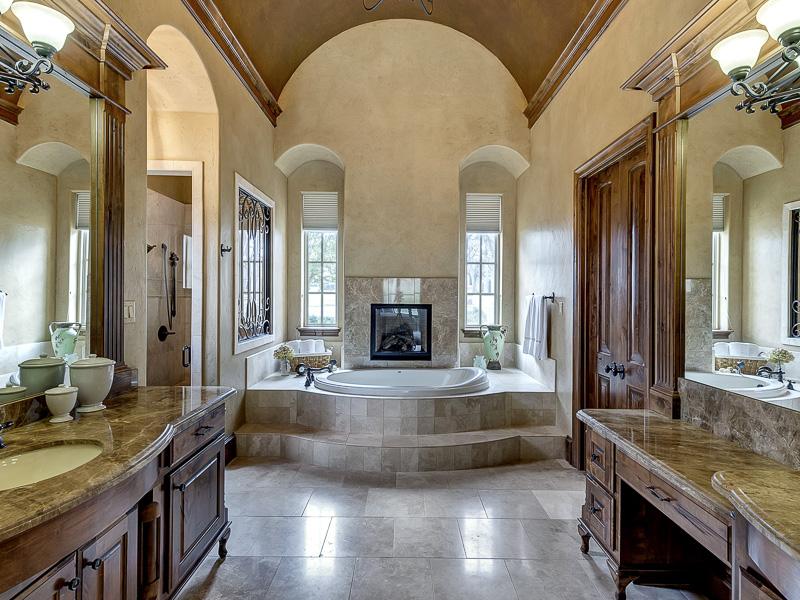 بالصور احلى حمام , اروع اشكال الحمامات 3690 10