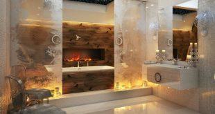 صور احلى حمام , اروع اشكال الحمامات