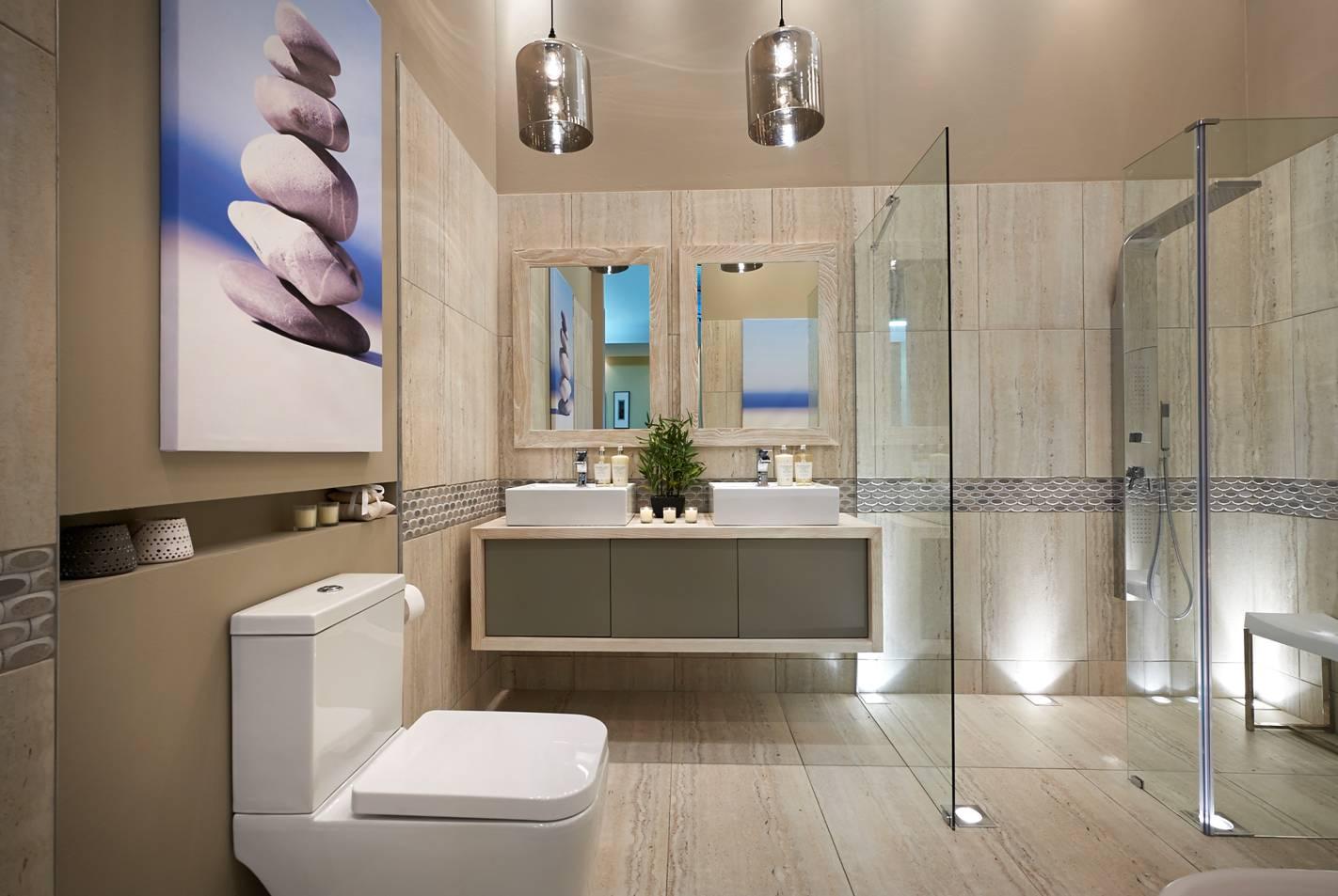 بالصور احلى حمام , اروع اشكال الحمامات 3690 2