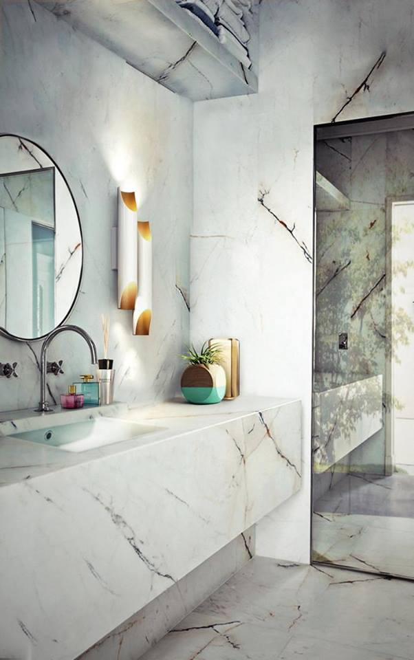 بالصور احلى حمام , اروع اشكال الحمامات 3690 3