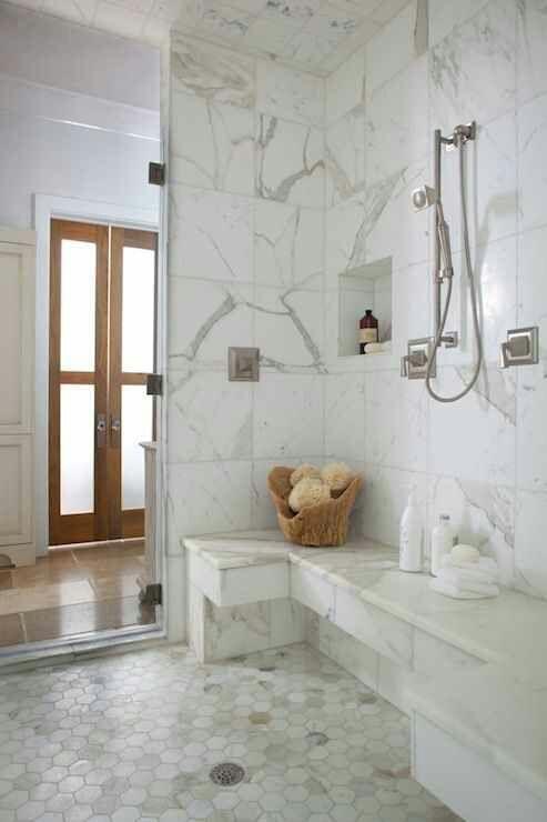 بالصور احلى حمام , اروع اشكال الحمامات 3690 4