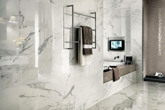 بالصور احلى حمام , اروع اشكال الحمامات 3690 5