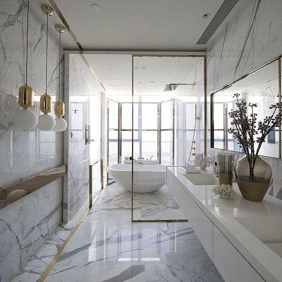 بالصور احلى حمام , اروع اشكال الحمامات 3690 6