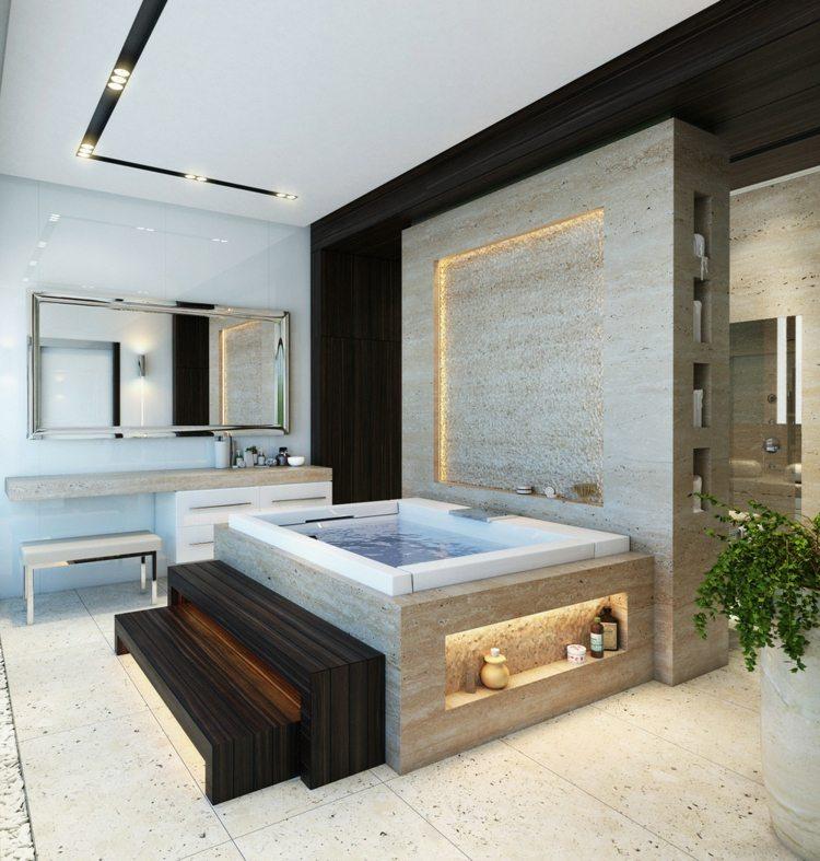 بالصور احلى حمام , اروع اشكال الحمامات 3690 7