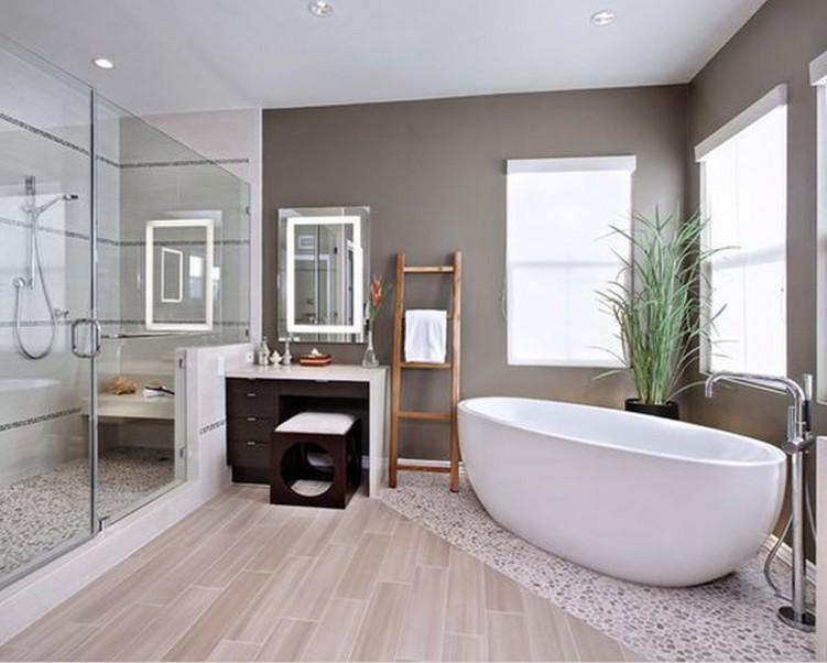 بالصور احلى حمام , اروع اشكال الحمامات 3690 8