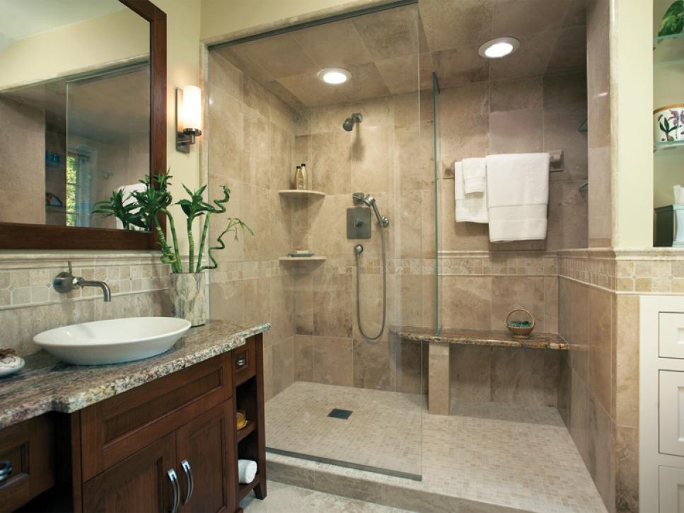 بالصور احلى حمام , اروع اشكال الحمامات