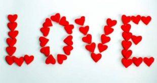 صوره اجمل رسائل الحب , افضل رسائل الحب علي الاطلاق
