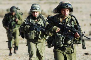 بالصور تفسير حلم العسكري , تعرف علي تفسير حلم رؤية عسكري 3701 3 310x205