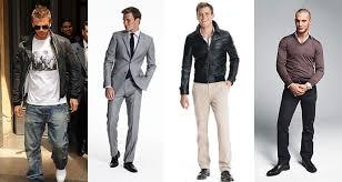 صوره ملابس رجال , احدث ازياء الملابس الرجالى