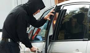 بالصور تفسير حلم سرقة السيارة , معنى سرقة السيارة بالمنام 4773 1