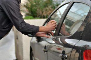 صوره تفسير حلم سرقة السيارة , معنى سرقة السيارة بالمنام