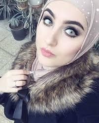 بالصور صور مزز , صور لاجمل بنات العرب 4774 4