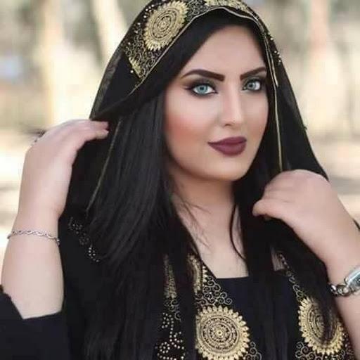 بالصور صور مزز , صور لاجمل بنات العرب 4774 9