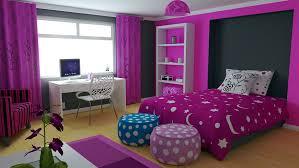 صوره غرف اطفال بنات , احدث موديلات غرف النوم للاطفال البنات