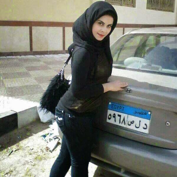 بالصور صور بنات سوريات , اجمل بنات من سوريا 4797 1