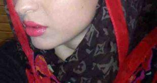 صوره صور بنات سوريات , اجمل بنات من سوريا