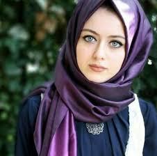 بالصور صور بنات سوريات , اجمل بنات من سوريا 4797 2