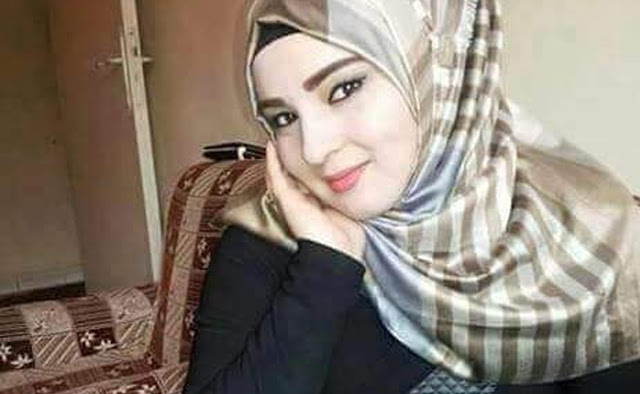 Image result for فتيات سوريا محجبات