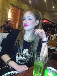 بالصور صور بنات سوريات , اجمل بنات من سوريا 4797 5