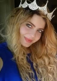 بالصور صور بنات سوريات , اجمل بنات من سوريا 4797 6