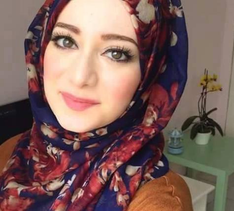 بالصور صور بنات سوريات , اجمل بنات من سوريا 4797
