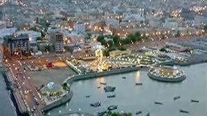 بالصور صور من اليمن , اجمل معالم دولة اليمن 4801 13