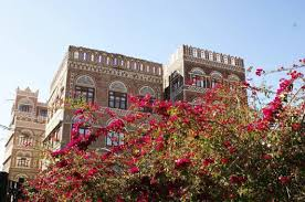 بالصور صور من اليمن , اجمل معالم دولة اليمن 4801 4
