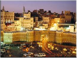بالصور صور من اليمن , اجمل معالم دولة اليمن 4801 8