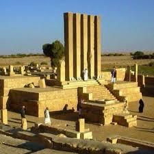 بالصور صور من اليمن , اجمل معالم دولة اليمن 4801 9