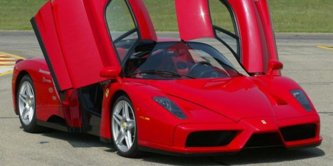 بالصور صور سيارات فيراري , صور سيارة فيراري جامدة 4807 13 660x330