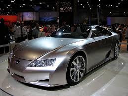بالصور صور سيارات فيراري , صور سيارة فيراري جامدة 4807 4