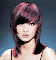 صور انواع قصات الشعر , اجمل قصات الشعر فى العالم
