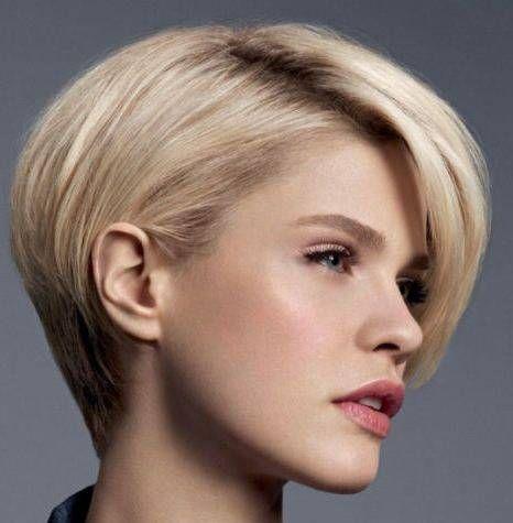 بالصور انواع قصات الشعر , اجمل قصات الشعر فى العالم 4815 2