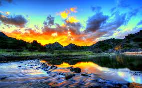 بالصور صور طبيعة جميلة , مناظر طبيعية خلابة 4857 1