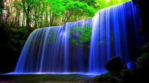 بالصور صور طبيعة جميلة , مناظر طبيعية خلابة 4857 11