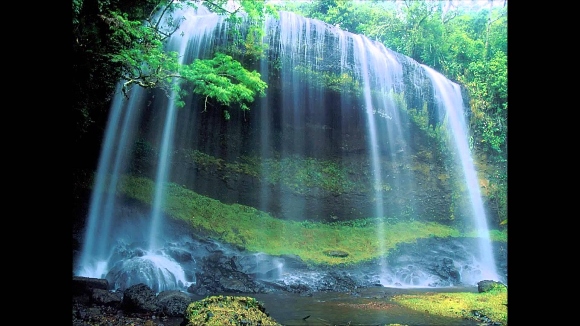 بالصور صور طبيعة جميلة , مناظر طبيعية خلابة 4857 2