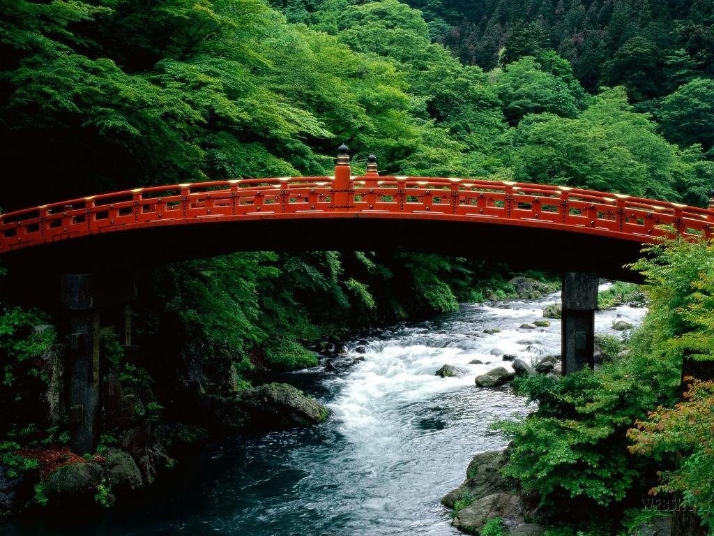 بالصور صور طبيعة جميلة , مناظر طبيعية خلابة 4857