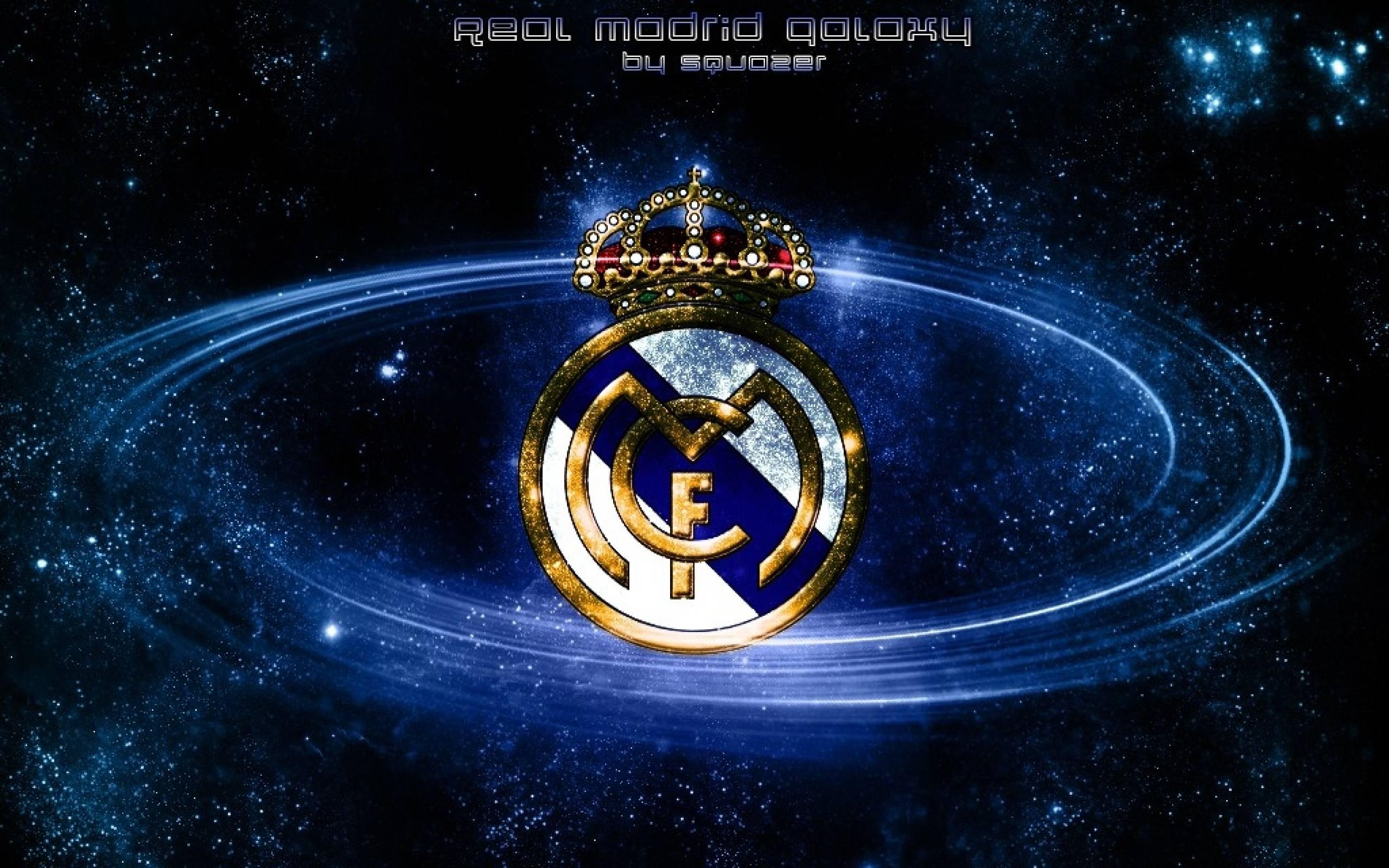 خلفيات ريال مدريد اجمل صور شعار ريال مدريد هل تعلم
