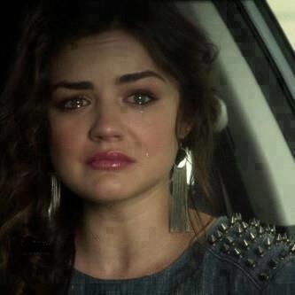 بالصور صور حزينه بنات , صور دموع وبنات حزينة 273 6