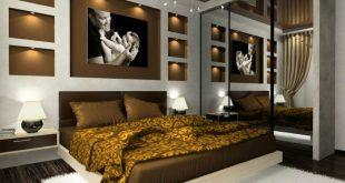 بالصور فنون في غرفة النوم , اشيك غرف النوم الحديثه والجديدة 3377 14 310x165