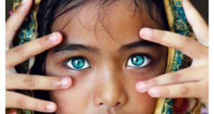صوره اجمل عيون , احلى واجمل العيون في العالم