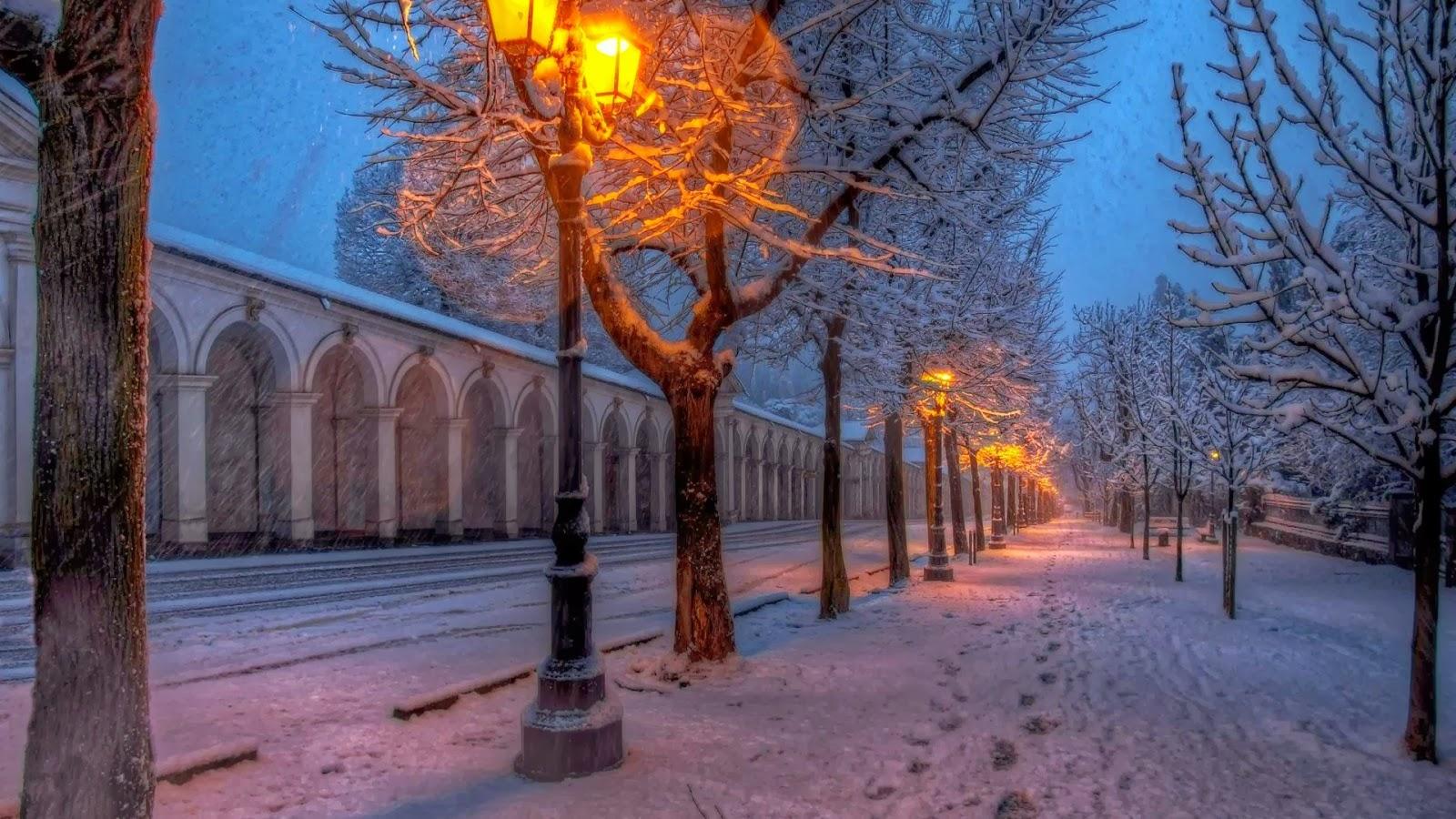 صور كلمات عن الشتاء , الشتاء واجمل كلمات الدافئ والامان