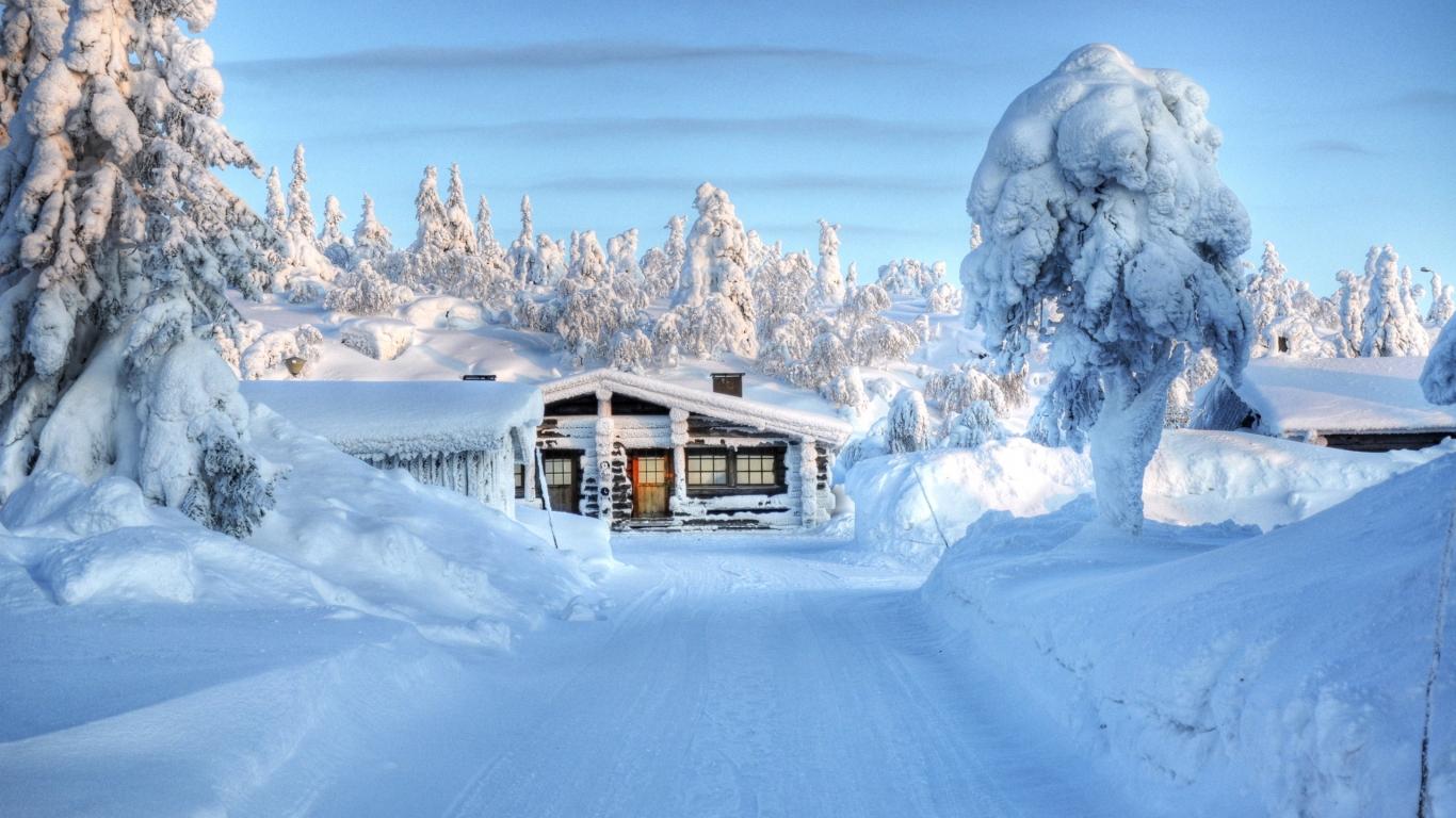 بالصور كلمات عن الشتاء , الشتاء واجمل كلمات الدافئ والامان 3433 2